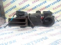 Резистор отопителя Volkswagen Passat B5 AHL