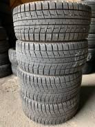 Bridgestone Blizzak Revo2, 245/45 R17