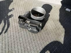 Заслонка дроссельная Nissan Serena TC24 QR20DE