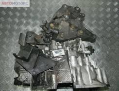 МКПП 6-ст. Citroen Jumper 3 2008, 2.2 л, дизель (20GP03)