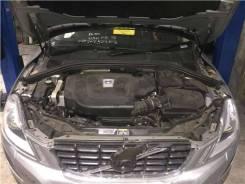 Корпус топливного фильтра Volvo 31342921