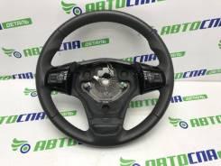 Руль кожа Opel Corsa D 2011 Хетчбек 3D Бензин