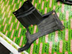 Защита двигателя левая Honda Freed Spike GB3, GP3