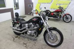 Honda Shadow 1100, 1992