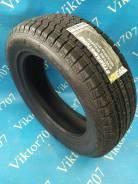 Streamstone SW705, 205/55R16