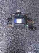 Опора двигателя Kia Rio 4 с кронштейном