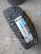 Hankook Winter i*Pike RS2 W429, 175/80 R14 88T