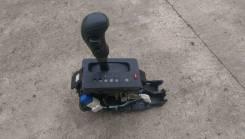 Селектор АКПП в сборе Nissan Wingroad WFY11 34904WE000