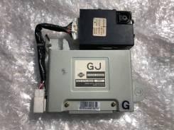 Блок управления CVT Nissan Cedric Gloria Y34 HY34 VQ30DET NEO