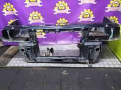 Рамка радиатора Лада 21099
