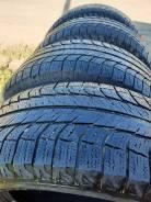 Michelin, 285/60 R18