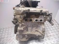 Двигатель Nissan Micra K12 2006, 1.2 л, бензин (CR12DE)