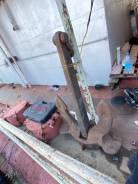 Продам Якорь 300 кг