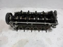 Головка блока цилиндров Hyundai Accent 2 +Тагаз (2000-2012г)
