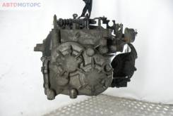 МКПП 5-ст. Hyundai Trajet FO 2006, 2 л, бензин (L5 K332897)