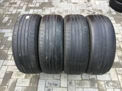 Bridgestone Dueler H/P, 235/55 R19