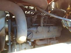Mitsubishi MT16, 2005