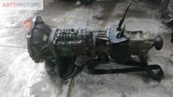 МКПП 5-ст. Ford Ranger 2 2011, 2.5 л, дизель