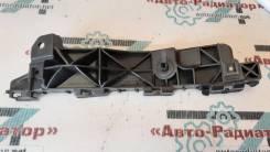 Крепление бампера Hyundai IX35 / Tucson 10-15 LH