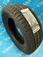 Streamstone SW705, 195/65R15