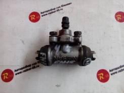 Рабочий тормозной цилиндр Nissan Pulsar [44100-60A14]