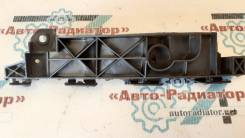 Крепление бампера Hyundai IX35 / Tucson 10-15 RH