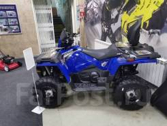 Polaris Sportsman 570, 2020