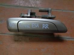 Ручка двери задняя правая HD Civic ES1 2001-2005