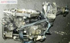 АКПП Renault Koleos 2008, 2 л, дизель (1XN0B)