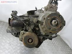 МКПП 5-ст. KIA Sorento 1 2005, 2.5 л, дизель