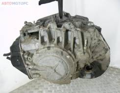 АКПП Saab 9-3 Ys3f 2008, 1.9 л, дизель (TF80SC)