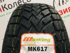 Mileking MK617, 225/55 R17
