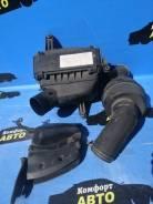 Корпус воздушного фильтра Toyota Mark 2 GX90, 81