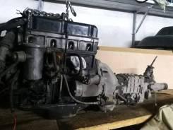 Двигатель Змз 402 для Газель Уаз