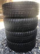 Bridgestone Blizzak Revo1, 215/70R15