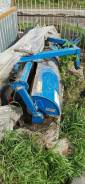 Продам Щётку на трактор Белорус