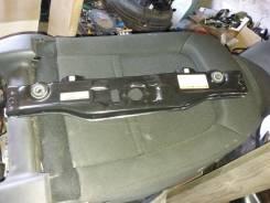 Планка радиатора Chevrolet Lacetti, 2011