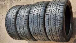 Pirelli Winter Sottozero 3, 245/45 R19, 275/40 R19