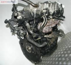 Двигатель Toyota Avensis 2004, 2 л, дизель (1CD-FTV)