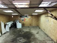 Продам гараж на светлом