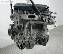 Двигатель Honda Civic 2006, 1.8 л, бензин (R18A2)