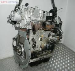 Двигатель Mazda 6 2007, 2 л, дизель (RF7J)