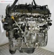 Двигатель Toyota Avensis 2011, 2.2 л, дизель (2AD-FHV)