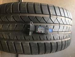 Momo North Pole W2, 255/35 R19