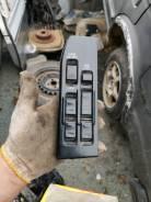 Продам пульт управления стеклоподьемниками на Nissan Terrano LBYD21