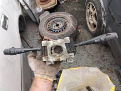 Продам блок подрулевых переключатель на Nissan Terrano LBYD21