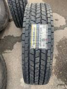 Yokohama Ice Guard IG91, LT 185/80 R14