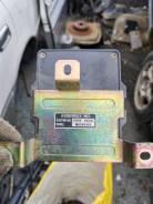 Продам электро блок на Nissan Terrano LBYD21