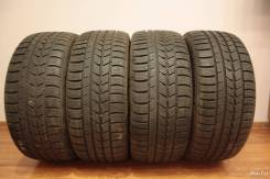 Nexen Winguard Sport, 245/40 R19