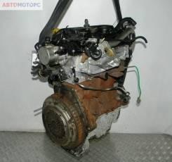 Двигатель Dacia Sandero 2011, 1.5 л, дизель (K9K 892)